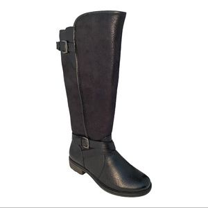 Ronsports Women's Esther Boot Black size 6